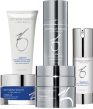 level-ii-anti-aging-kit_0-1