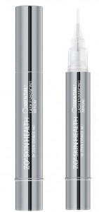 ossential-lash-enhancing-serum-1 (355x758)