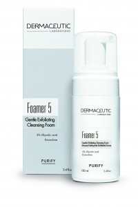 FOAMER 5 box and bottle-2