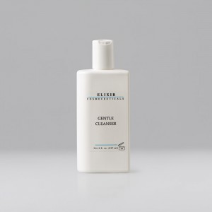 gentle_cleanser