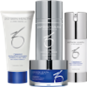 level-i-daily-skincare-kit_0