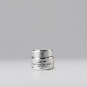 moisturizing_facial_cream