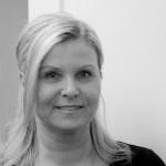 Frøydis K. Pettersen