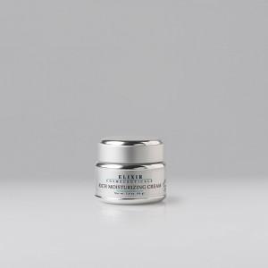 rich_moisturizing_cream